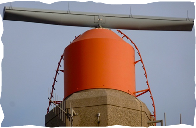 foto_radar